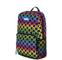 LICENSED FORTNITE Skin Amplify Rainbow  BACKPACK LAPTOP LUNCH BAG SET