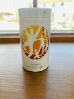 USANA BiOmega World's Best Rated and Purest fish oil 56 CAPSULES EXP. 04/2022 BE