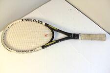Head i.S2 mid plus Tennis Racket