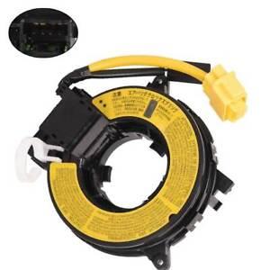 Clock Spring Clockspring Spiral Cable for Mitsubishi Pajero Lancer Outlander