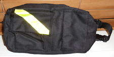 EMT EMS FIREFIGHTER PARAMEDIC MEDICAL TECHNICIAN TOOL POUCH FANNY PACK & BELT