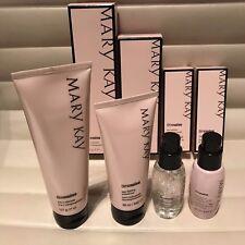 Mary Kay TimeWise Wunder-Set für Normale und Trockene Haut + Set Tasche Gratis