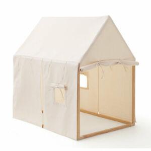 Kids Concept Maison,Beige