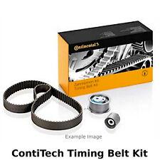 ContiTech Timing Belt Kit Set - Part No: CT1140K2 - 116 Teeth - OE Quality
