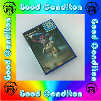 Herdy Gerdy for Sony PlayStation 2 PS2 - Good Condition