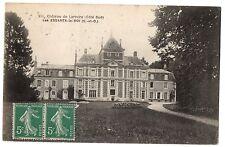 CPA 78 - LES ESSARTS LE ROI (Yvelines) - 211. Château de Lartoire (côté sud)