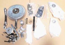 49cc / 66 / 80cc bike gas engine motor parts - 2-stroke jackshaft