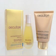 Decleor Aromessence Neroli Essential Serum Oil 15ml+Orexcellence Youth Mask 50ml