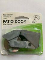 Slide-Co 13127-2 Sliding Glass Patio Door Roller Assembly