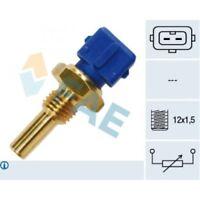 FAE Sensor, coolant temperature 33010