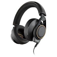 Plantronics Rig 600 Cuffia Gaming Alta Fedeltà con Microfono Jack 3 52786adb7d44