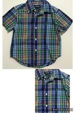 CHAPS BY RALPH LAUREN  POLO   AUTHENTIC LOWEST PRICE !