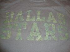 Dallas Stars T Shirt M