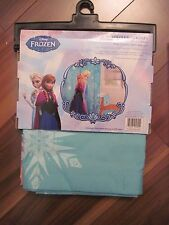 Disney Frozen Shower Curtain 70 in x 72 in  NEW