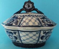Céramiques étrangères pour Bols