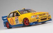 Biante 1/18 Ford EB Falcon Johnson/bowe Bathurst 1993 Diecast Model Car