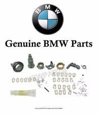 BMW E30 Genuine Central Lock Left Door Lock Repair Kit (GENUINE)