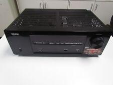 Denon AVR-E200 5.1 Home Theater AV Amplifier Receiver
