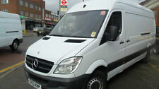 Sprinter Diesel 1 Commercial Vans & Pickups