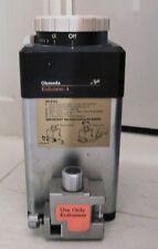 Datex Ohmeda Enflurotec 4 Vaporizer