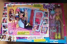 Bratz #Selfiesnaps Photobooth NEW & BOXED