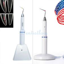 Dental Endodontic Cordless Gutta Percha Obturation System Endo Heated Fill Pen