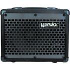 Warwick BC 10 Transistor Combo | Neu for sale