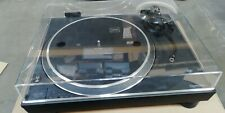 Technics SL-1500C Turntable Ex-Demonstration