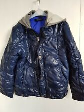 2e25cc3f34b7 Calvin Klein Basic Coat Outerwear (Sizes 4   Up) for Boys