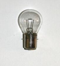 TGL10619 12v 50w BA20d Lamp