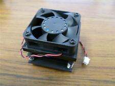 NVIDIA GeForce Fan Heatsink Assembly P699 GT215 GPU Mount  G42
