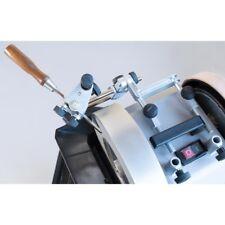 Tormek Multi-Holder MB-100 for Side Sharpening 423011