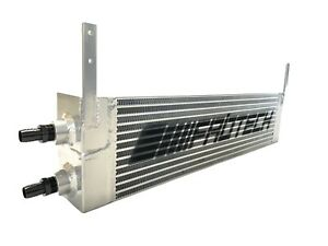 LSA CTS V Heat Exchanger CTS-V Supercharged 2009-2015 Cadillac Intercooler LOOK!