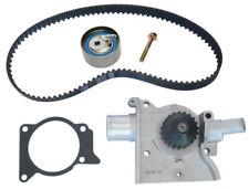 Engine Timing Belt Component Kit fits 2000-2004 Ford Focus  CONTINENTAL ELITE