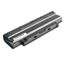 Laptop Battery For Dell N5010 N5110 Computer Accessories