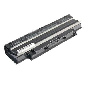 Laptop Battery For Dell N5010 N5110 Computer Accessories replacement