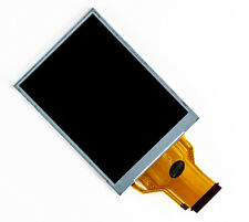 NEW LCD Screen Display Monitor For Nikon COOLPIX P510 P310 P330 Repair Part