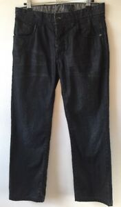 Like New Industrie FO2 Jeans Size 30