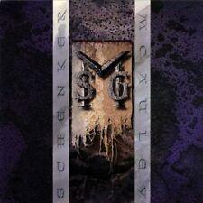 Michael Schenker, McAuley Schenker Group - M.S.G. [New CD]