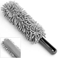 Felgenbürste Felgenreiniger Bürste Autopflege Waschbürste Stahlfelgen Reinigung