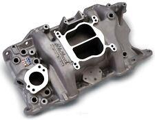 Engine Intake Manifold-Performer 318/360 Edelbrock 2176