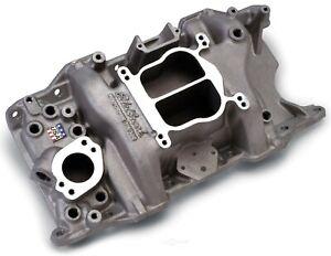 Engine Intake Manifold Performer 318/360 Edelbrock 2176