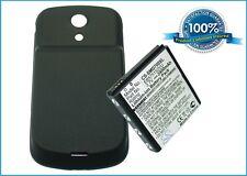 3.7V battery for Samsung Sprint Galaxy S, EB575152VU, EB575152VA, G7, SPH-D700,