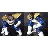Anime Dragon Ball Z HQDX Vegeta Oozaru Ohzaru Monkey Ape Figures Bday Gift Toys