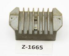 DUCATI CONDOR A 350 bj.1975 - Regulador Rectificador de voltaje