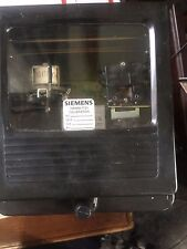 WESTINGHOUSE 1351D17A01 RELAY INSTANTANEOUS TRIP .15-.30AMP