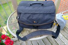 Lowepro Nova 5 Shoulder Camera Bag