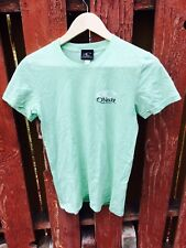 Oneil Tee Size Medium