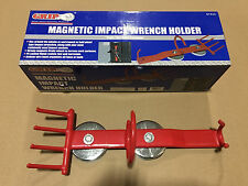 Magnetic Impact Wrench Tool Holder  Grip 67433