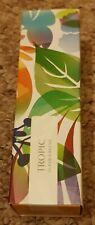 Tropic Skincare SuperGreens Nutrient Boost Oil 30ml - New